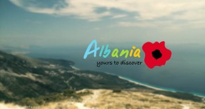 Albania: Yours to Discover