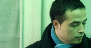 Alter Ego (2011) Trailer