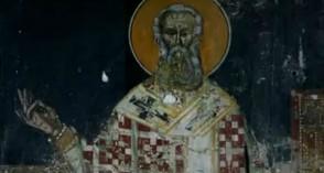 Berat: The Balcan's Constantinople