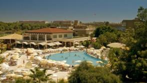 Otium Hotels International TVC
