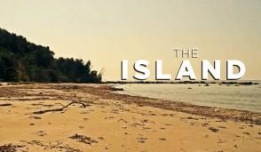 The Island : 5×5 Challenge