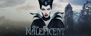 Efektet e filmit – Malificent