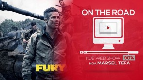 On The Road S01E01 – Fury