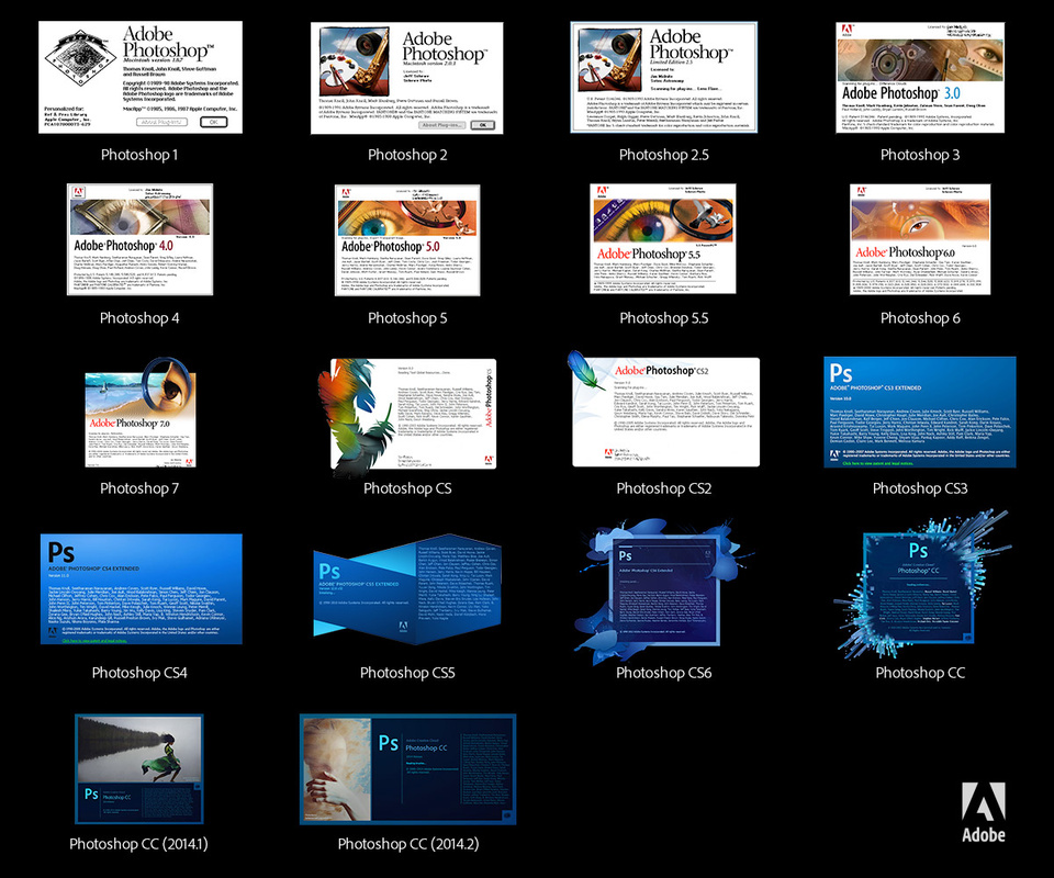 photoshop-splash-screens-pergjate-viteve