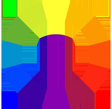 rrethi_ngjyrave
