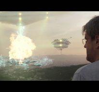 Battle: Tirana Trailer