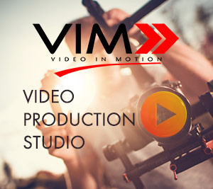 Video In Motion Studio